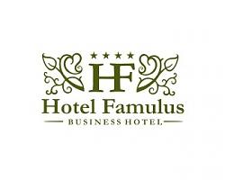 Hotel Famulus****