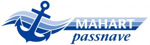MAHART PassNave Személyhajózási Kft.