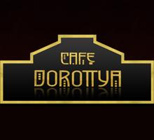 Cafe Dorottya