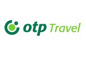 OTP Travel Utazási Iroda