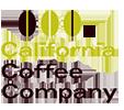 California Coffee Company