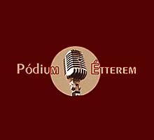 Pódium Restaurant