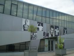 Magyar Sportmúzeum