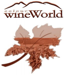 Colour Wineworld Kft