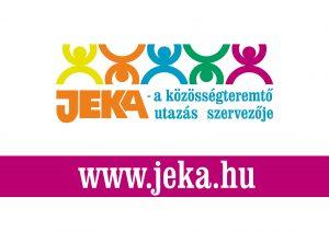 (Magyar) JEKA Ifjúsági Szállók