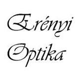 Erényi Optics