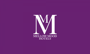 Mellow Mood Hotels <br>Star City Hotel