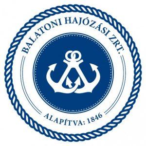 Balatoni Hajózási Zrt
