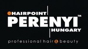 Perényi Hair