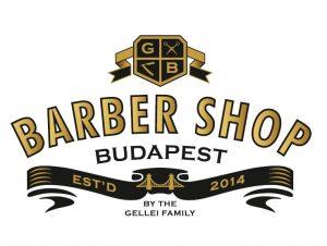 Barber Shop Budapest
