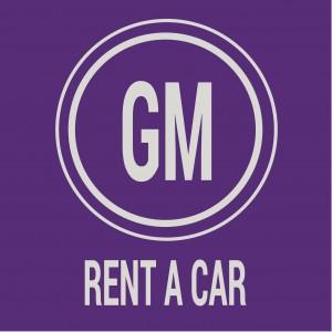 GM Rent a Car