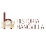 Historia Hangvilla Restaurant