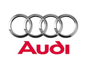 Audi – visit the factory