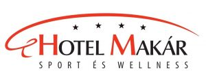 Hotel Makár Sport and Wellness