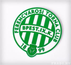 Ferencvárosi Torna Club – Groupama Arena