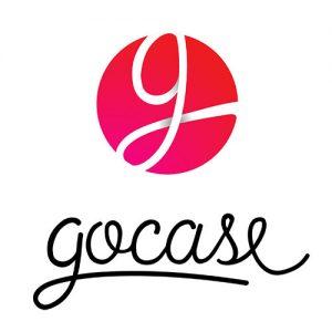 GoCase cases