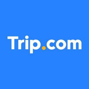 Trip.com & ISIC