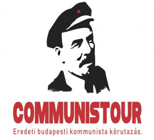 Communistour Budapest