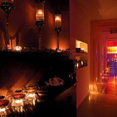 Mandala Day Spa és Bath