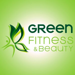 Green Fitness & Beauty