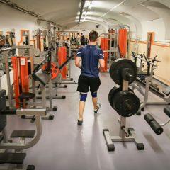 Atlant Sport Club