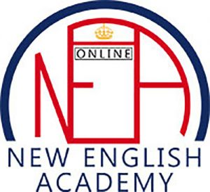 New English Academy